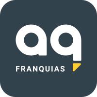 Acqio Franquias