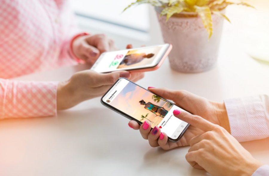 marketing-nas-redes-sociais-para-aumentar-suas-vendas