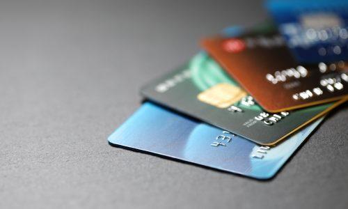 Cartão de crédito : Confira as dicas para receber essa forma de pagamento