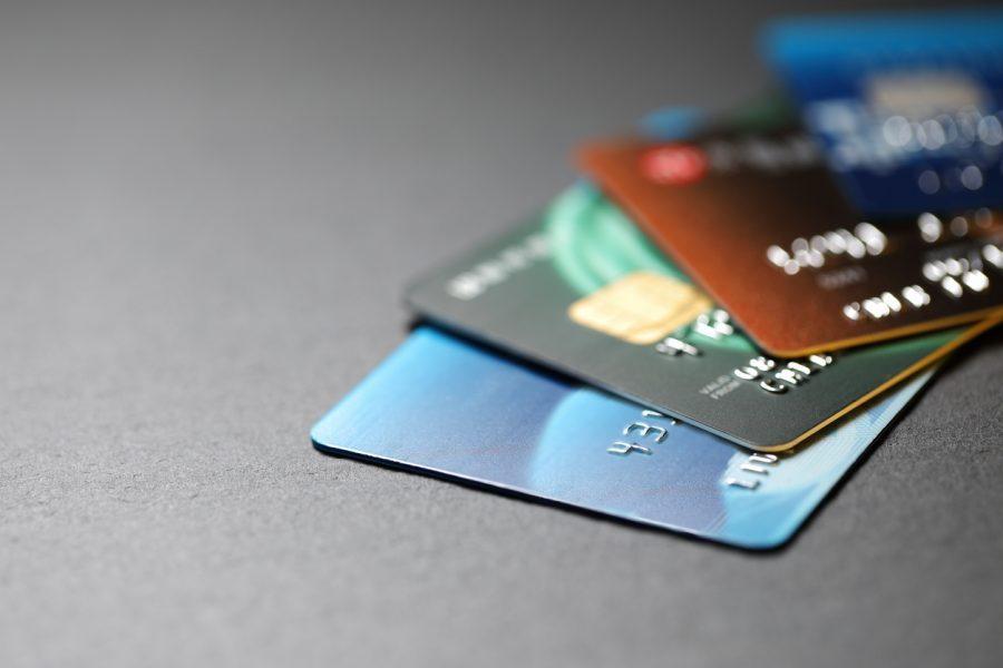 cartao-de-credito-5-dicas