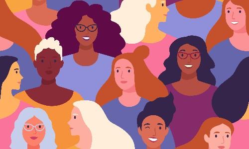 5 grandes mulheres empreendedoras
