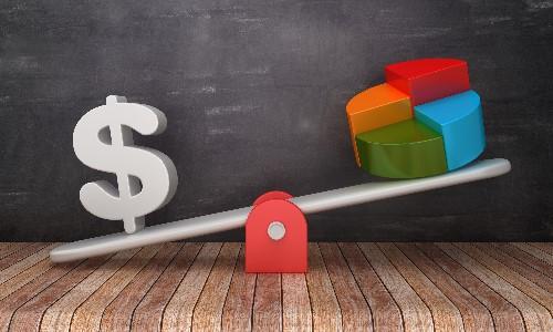 """6 passos para entender o """"custo-benefício"""""""