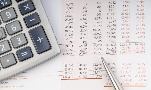 Linha de crédito para PMEs