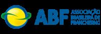 50 Maiores Franquias do Brasil 2020: estudo da ABF revela avanços e redes mais maduras