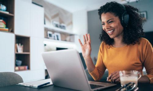 Como regularizar o trabalho home office na sua empresa
