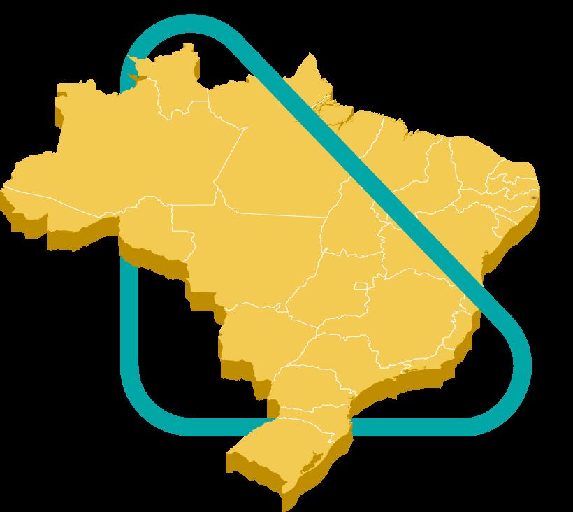 ACQIO Recife