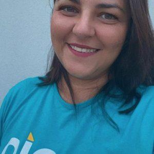 Maria Cristina Paz
