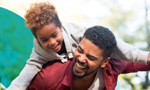 Dia dos pais: potencialize as vendas dos seus clientes!
