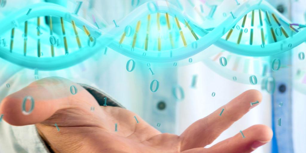 Acqio - Fintech com DNA brasileiro