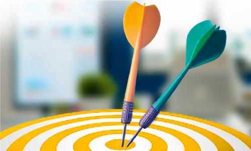 O que é segmentação de mercado?